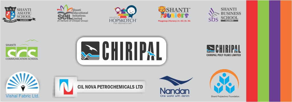 Chiripal Group